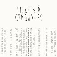 [On aime] Moi moi moi et mes kilos : le craquage - Maman what else Up Quotes, Words Quotes, Sayings, Open When Letters, Open Letter, Ticket, Quote Citation, French Quotes, Some Words