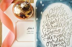 Discover a unique Holiday greeting card from Minted.