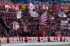 Cosenza-Reggina, 2-0, servizio di Lopez (video) - Nuova Cosenza Quotidiano Digitale della Calabria