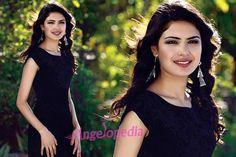Anita Karki Miss Nepal 2016 Contestant 13