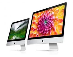 Apple to Reveal A Cheaper iMac Model Next Year. So I guess apple in lack of better ideas will build something with cheaper inside and material. That seems to be the big news for apple these days! Steve Jobs sure made the whole big difference, just remember when they fired him and almost went under in the 90s. SAD,