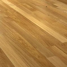 Hazelnut Oak Solid Wood - Wickes Solid Wood Flooring, Engineered Wood Floors, Hardwood Floors, Types Of Wood, Interior, Palette, Google Search, Design, Wood Floor Tiles