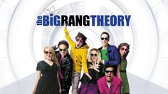 The Big Bang Theory - Episode 10.01 - The Conjugal Conjecture - Press Release
