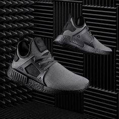 23 Best adidas NMD Sneakers images | Nmd sneakers, Adidas