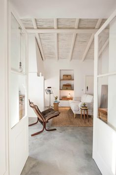 THE TRAVEL FILES: PENSAO AGRICOLA IN PORTUGAL | style-files.com | Bloglovin'