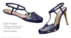 Shop Tory Burch Shoes, Loafers, Boots, Flats, Pumps and Mid Heels