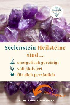 Dein Seelenstein Heilsteine sind energetisch gereinigt | voll aktiviert | nur für dich | stöbere jetzt in meinem Online Shop!  Heilsteine kaufen | Wirkung der Heilsteine | Kraft der Heilsteine | Heilsteine reinigen | ganzheitliche Heilung | Dein Seelenbegleiter