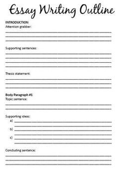 analytical essay the teaching of speaking Explore jamie wormsbaker's board analytical writing on  teaching writing and  bbf analytical essay structure classroom poster you will get best price.