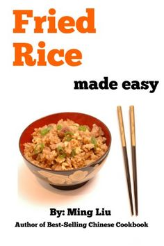 Free for now these recipes look good easy chinese homestyle free kindle book for a limited time fried rice made easy chinese homestyle recipes forumfinder Images
