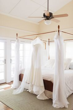 Plantation Homes, Country Wedding Dresses, Modest Wedding Dresses, Jana Williams, Hawaii Homes, Wedding Dress Sleeves, Ball Dresses, Perfect Place