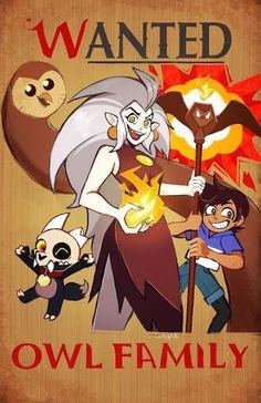 Cartoon Fan, Cartoon Shows, Cartoon Kids, Art Jokes, Owl Family, Disney Fantasy, Lady And The Tramp, Cool Animations, Fanart