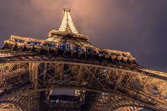 architecture 1854130 1280 - 20 Places where earth kisses heaven