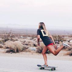 Sk8... Skate girl...                                                                                                                                                                                 More