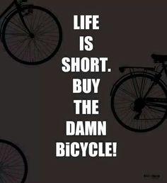 Yes it is.
