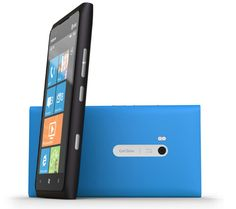 More signs that Nokia's Lumia 900 is doing well #windowsphone #nokia #microsoft