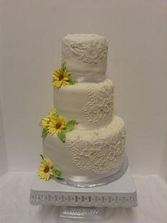vintage style cake Sweet Cakes, Vintage Fashion, Vintage Style, Wedding Cakes, Desserts, Food, Wedding Gown Cakes, Tailgate Desserts, Deserts
