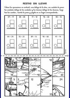Mejores 212 Imagenes De Matematicas En Pinterest Learning