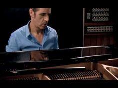 Julien Clerc - Le Jupe En Laine - YouTube