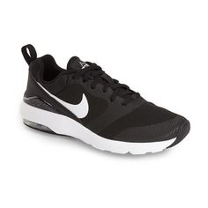 51a2a0830 Nike  Air Max Siren  Sneaker ( 95) ❤ liked on Polyvore featuring shoes