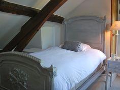 Campagne normande (Perche): deux maisons de 18 ème siècle - Haut de gamme - Orne | Homelidays
