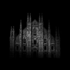 Alessandro Piredda, Italy (Professional, Architecture)