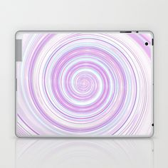 Re-Created Spin Painting No. 14 Laptop & iPad Skin by Robert Lee - $25.00 #society6 #art #graphicdesign #iphone #iphonecase #iphone4case #iphone5case #art #design #style #fashion #accessory #hipster #for #gift #want #case #tech #gadget #fashion #accessory #him #her #gift #idea #friends #life #samsung #galaxy #s4
