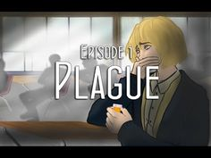 Survey Corpse - Episode One: Plague
