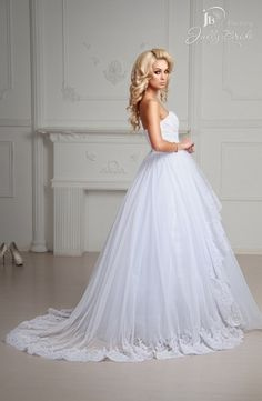 MALIKA Wedding dress wholesale Wedding dress factory production