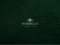 Marbella Gurgaon e-brochure by Vaibhav Mishra via slideshare