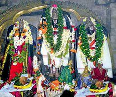 Chunchanakatte temple, ಚುಂಚನಕಟ್ಟೆ ದೇವಾಲಯ, ಕನ್ನಡರತ್ನ.ಕಾಂ, kannadaratna.com, ourtemples.in, ಕರ್ನಾಟಕದ ದೇವಾಲಯಗಳು, karnataka temples,