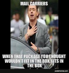 Funny Wuotes, Funny Memes, Jokes, Funny Stuff, Office Humor, Work Humor, Job Memes, Customer Appreciation Day, Going Postal