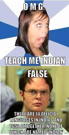 Best funny jokes in punjabi language Ideas Best Funny Jokes, The Funny, Funny Quotes, Funny Memes, Hilarious, Desi Humor, Desi Jokes, Indian Funny, Indian Jokes