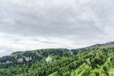 Weissenstein-Balsthal: unterwegs im Naturpark Thal Vineyard, Mountains, Nature, Travel, Outdoor, Fitness Workouts, Vacations, One Day Trip, Law School