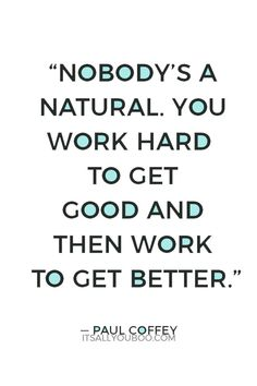 Quote About Working Hard Picture 125 motivational quotes about working hard to achieve Quote About Working Hard. Here is Quote About Working Hard Picture for you. Quote About Working Hard working hard is not always fun thats why it is ca. Motivational Quotes For Success Career, Career Quotes, Positive Quotes For Life, Quotes About Success Business, Work Inspirational Quotes, Goal Quotes, Lesson Quotes, Business Motivation, Quotes Motivation