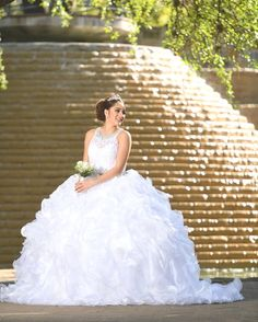 Is it okay for my daughter to have a Quincinera even if she isn't Latina?