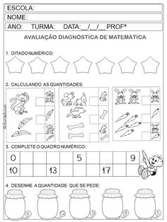 Alphabet Tracing Worksheets, Tracing Letters, Fall Preschool Activities, John Kennedy Jr, Numbers Kindergarten, Professor, Language, Classroom, Lettering