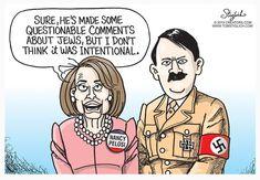 131 Best Cartoon Satire Images In 2020 Cartoon Satire