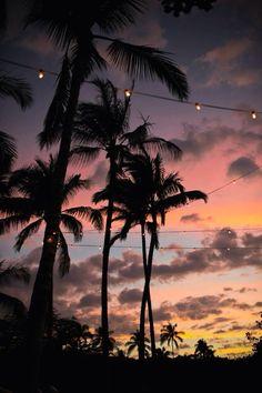 Waikoloa, Big Island, Hawaii Hochzeit in Napua bei M … – - Wallpaper Summer Wallpaper, Beach Wallpaper, Iphone Background Wallpaper, Screen Wallpaper, Nice Backgrounds, Beautiful Nature Wallpaper, Beautiful Landscapes, Beautiful Sunset, Sky Aesthetic