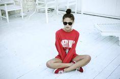 #Moodboard #Fashion #Trend #Beauty