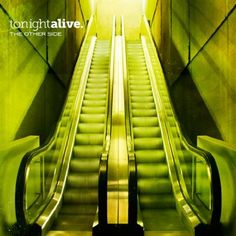 The Other Side / Tonight Alive  http://encore.greenvillelibrary.org/iii/encore/record/C__Rb1371753