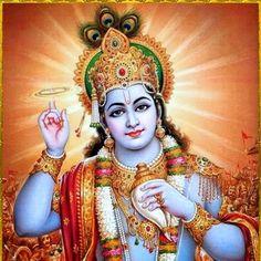 Lord Krishna Jai Shree Krishna 6388c9430d1