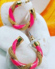 Boutique, Bracelets, Instagram, Jewelry, Fashion, Jewels, Lady, Moda, Jewlery