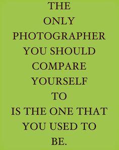 photographer                                                       …