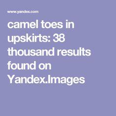 sophia loren topless: 45 thousand results found on Yandex. Toe Pics, Sophia Loren, Camel, Funny Pictures, Yandex, Random Stuff, Tomato Plants, Black Women, Baseball Cards
