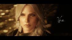 11 Best Hawt images in 2017 | Skyrim, Elder Scrolls, Skyrim nexus mods