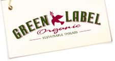 Green Label Organic-Find sustainable made in America t-shirts and thermals up to 6T.
