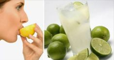 La plupart des gens ne peuvent pas supporter le goût amer des citrons; En fait, certains ne peuvent même pas penser aux citrons sans faire des grimaces en serrant les lèvres ou en fermant les yeux. Cependant, cet agrume offre de réels avantages. Boire de l'eau chaude citronnée à jeun possède de tonnes d'avantages sur …
