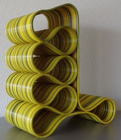Interior - Roboprint Learning, Interior, Shopping, Sofa Side Table, Spirals, Binder, Design Interiors, Studying, Teaching
