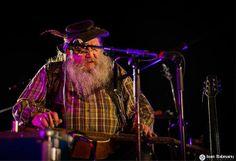 Concert Sir Blues Vali Racila www. Blues, Concert, Concerts