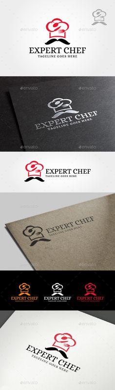 0dcce46919eb17b8a97de8b2475d0703 restaurant logo logo template jpg
